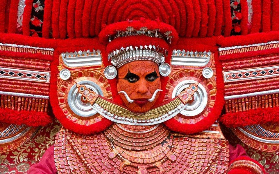 Kerala-brighton-photographer