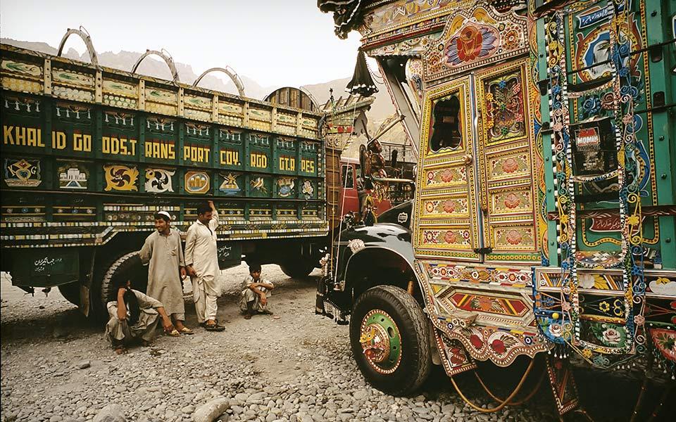 Pakistan-brighton-photographer-sussex