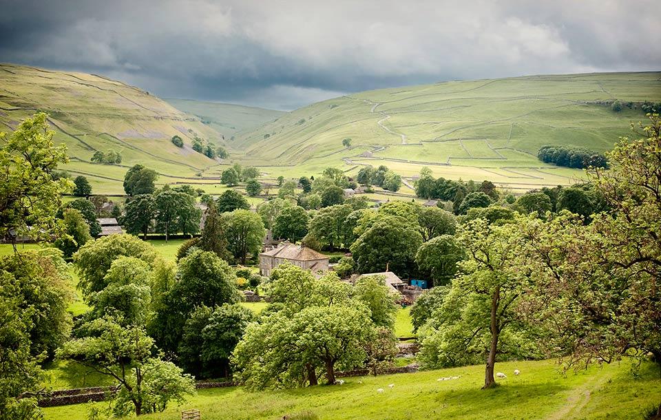 Yorkshire-sussex-photographer