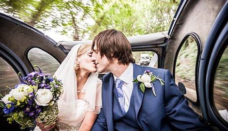 sussex-wedding-photographer-2cv-brighton