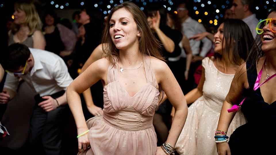 party-photographer-sussex-brighton