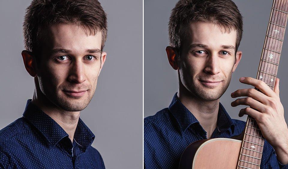 brighton-photographer-guitarists-portrait