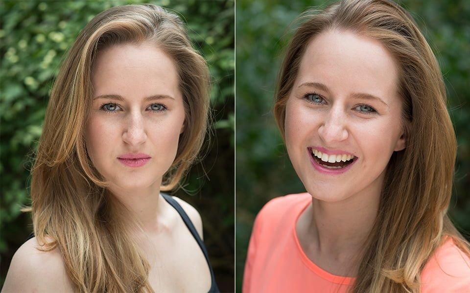 headshots-brighton-photographer-actors-eleanorlakin