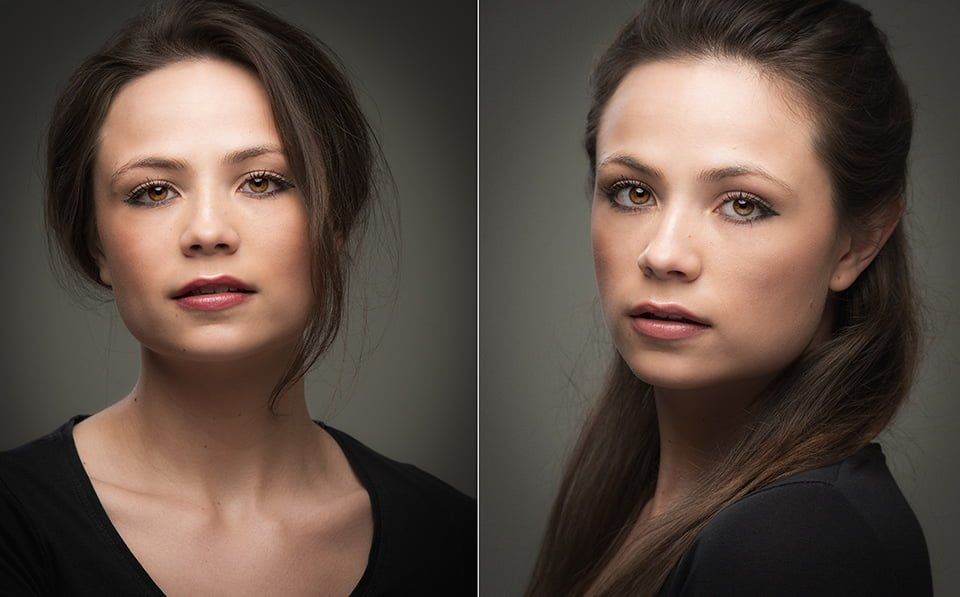 Actress-spotlight-headshots-brighton-elanaditroya