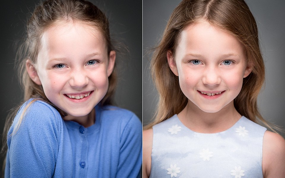 child-actress-headshots-sussex-aburrow