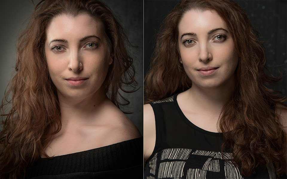 actress-classical-headshots-tips-sussex-photographers-joannarosebarton