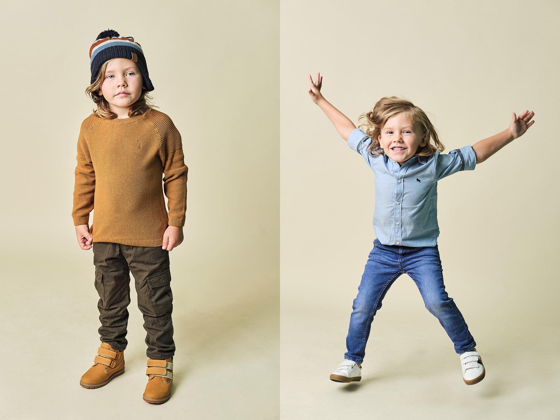 kids_modelling_photography_brighton