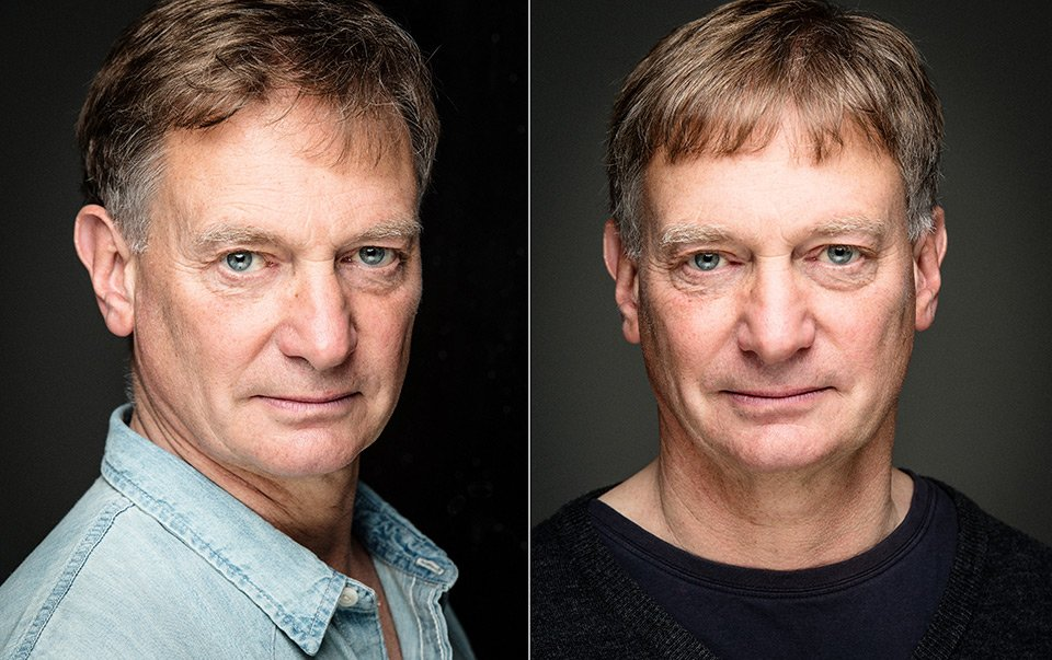 strong-actor-headshots-photographers-sussex