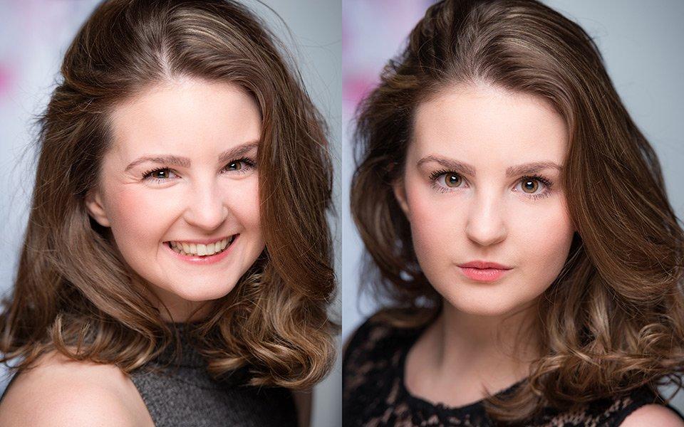 brighton-actress-spotlight-head-shots-sarah-leanne