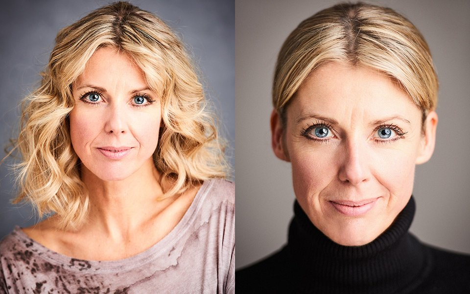 Lisa_shingler actress headshots brighton photographers