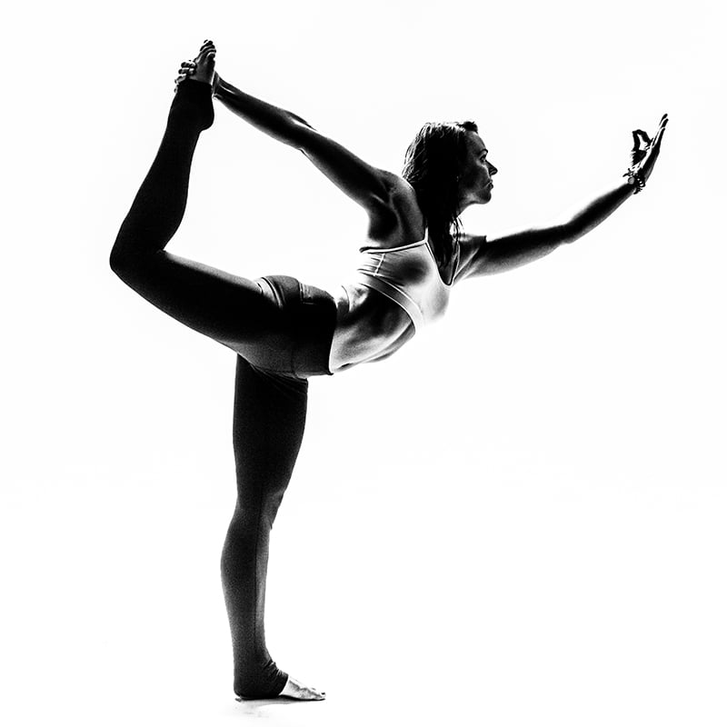 yoga-photographer-sussex-surrey-brighton