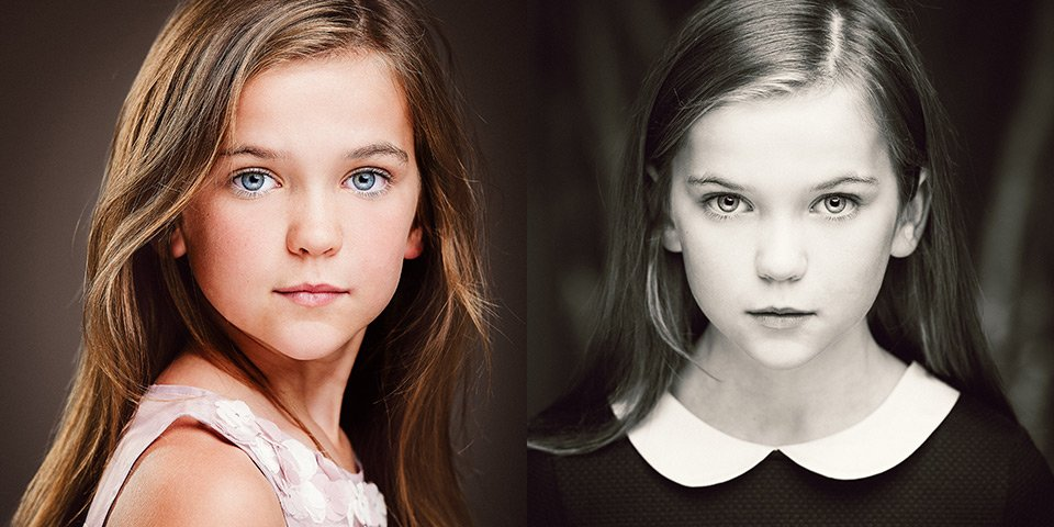 child-actor-headshots-gsa-theatre-workshop