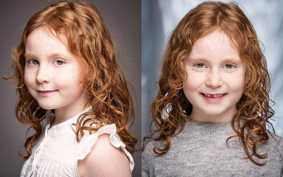children-headshots-actor-best-brighton-sussex-photographers