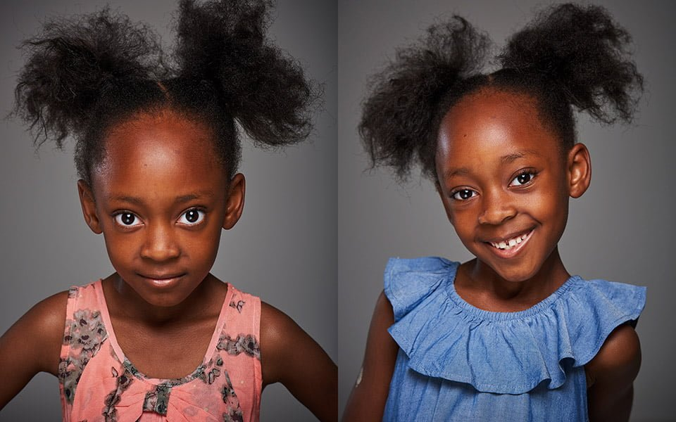 children-portrait-headshot-brighton-actors