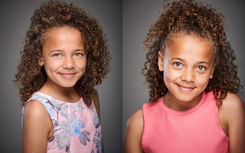 headshots-children-brighton-london