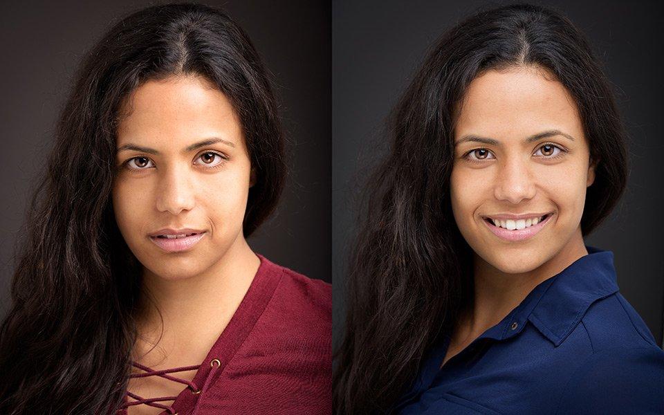 MT headshots-brighton-actress-sarah