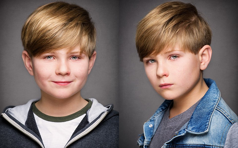 photographers-children-headshots-italia-conti-sussex