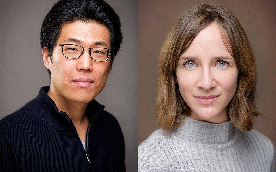actress-creative-linkedin-spotlight-headshots brighton portraits