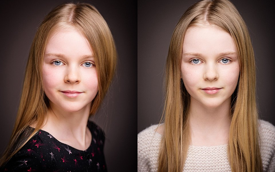 children headshot -photographer-best-brighton-cp