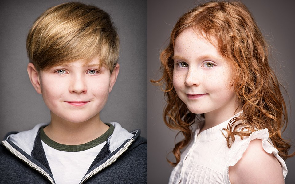 kids-headshot-actor-photographer-brighton-sussex-best-top-tips