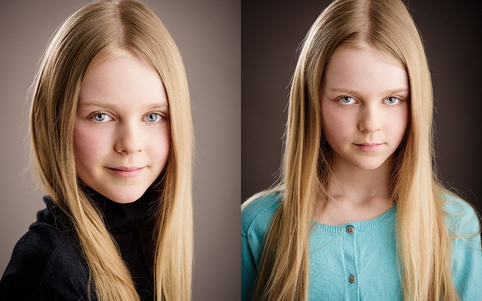 kids-headshots-photographer-best-brighton-cp