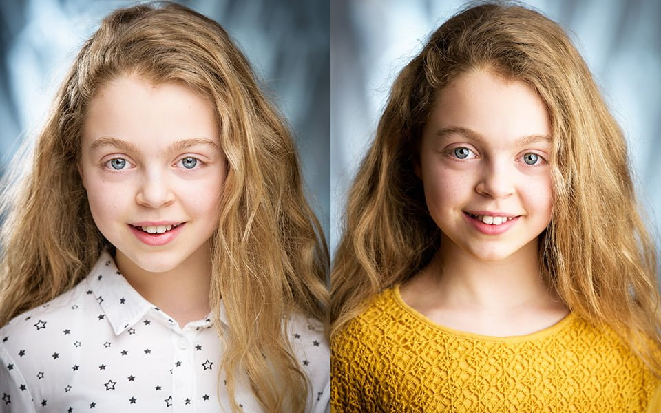 children-headshots-brighton-lily