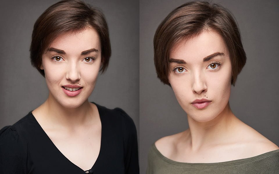 anna-fraser-actor-writer-brighton-photographers