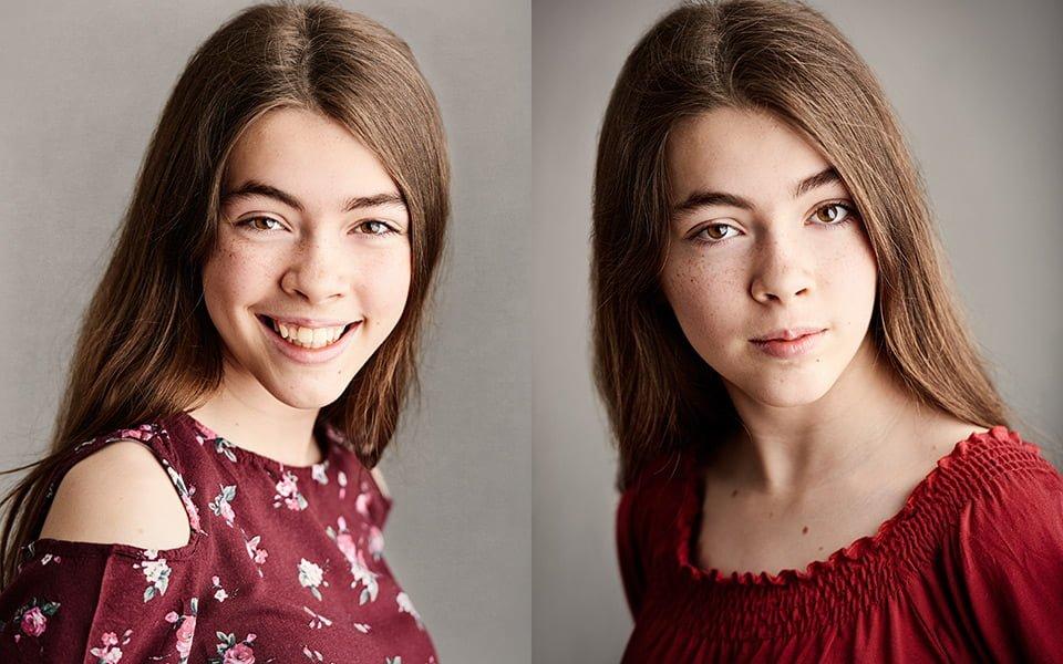 children-actor-headshots-london-sussex-brighton