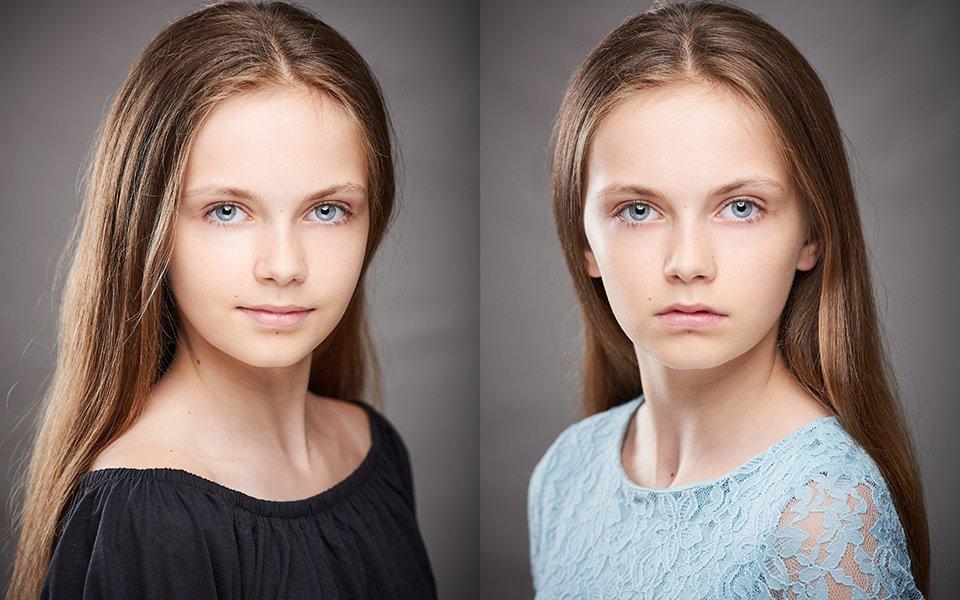 beautiful-children-portraits-sussex