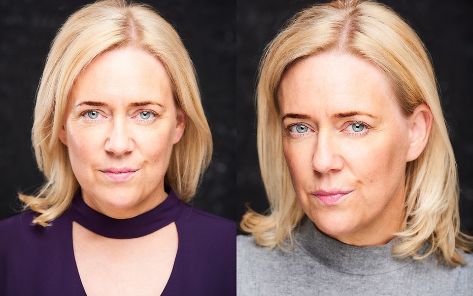 best-actors-actress-headshots