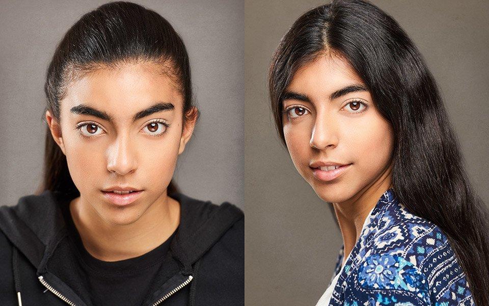 children-portraits-headshots-tia