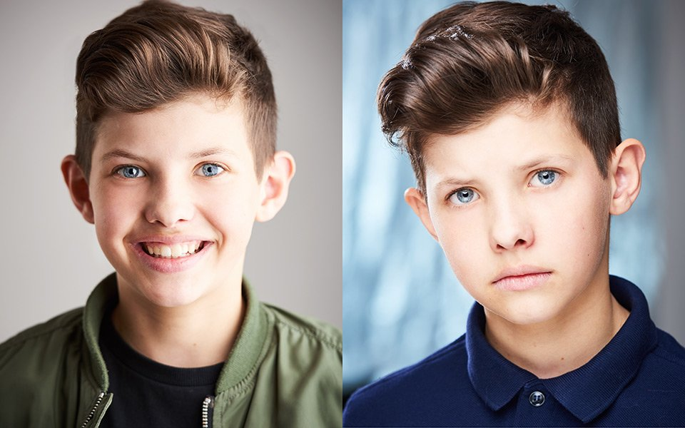 kids-headshots-london-brighton