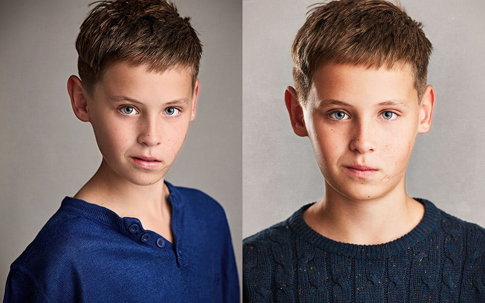 child-actor-bradley-brighton-photographers