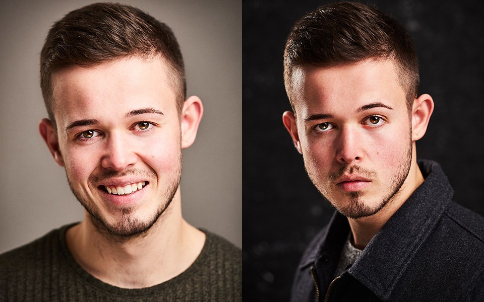 actor-headshots brighton