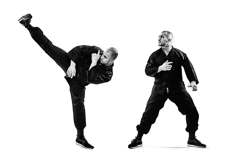 martial arts photographer london brighton