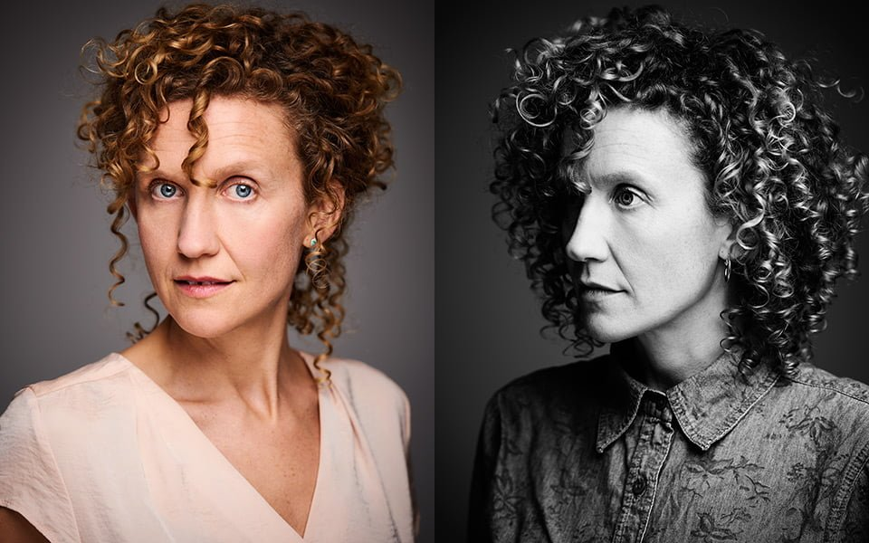 theatre director brighton photographers