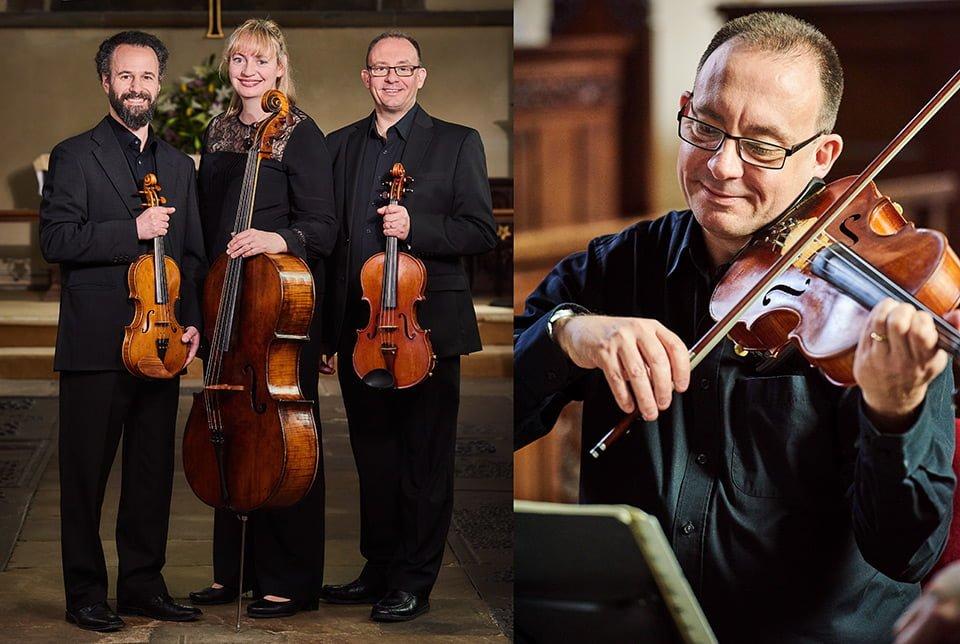classical-musicians-london-photographer