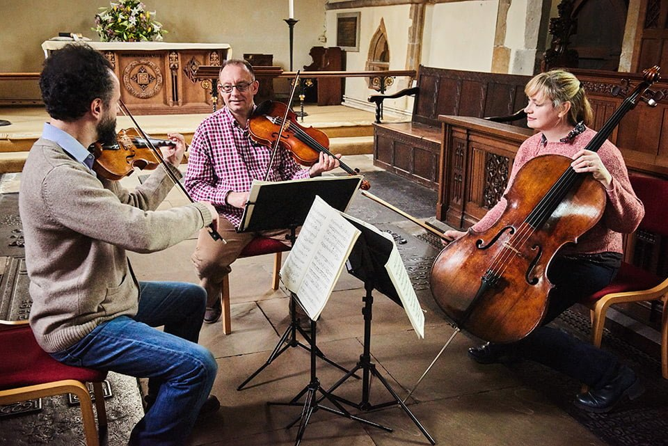classical-string-trio-photographer