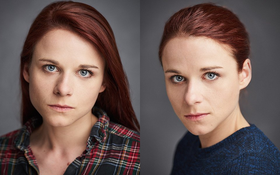 actor actress headshots brighton london strong