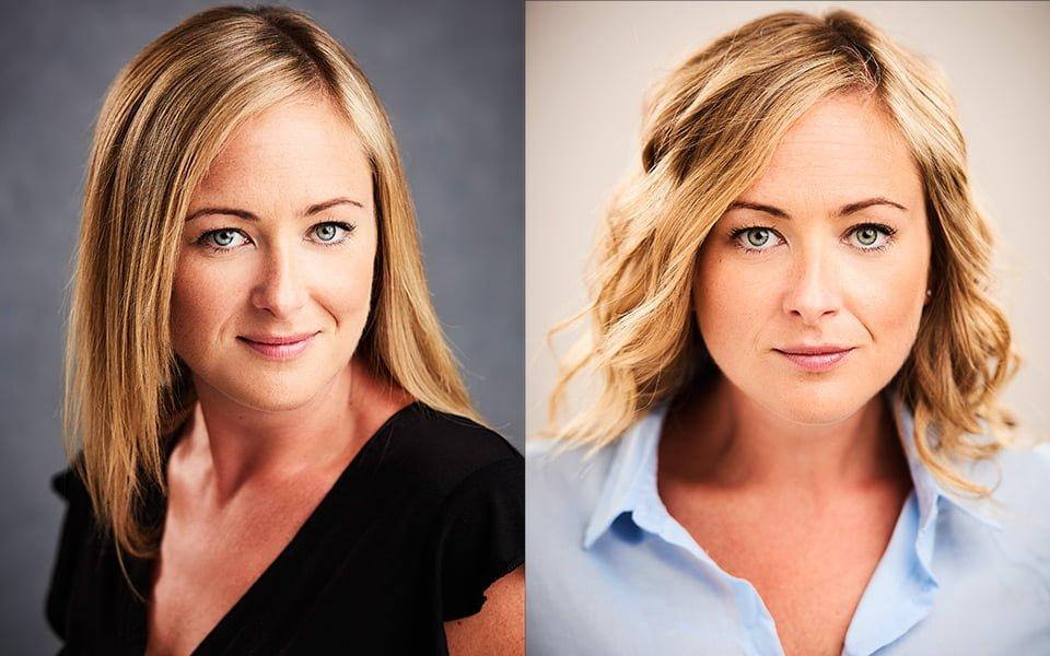 Jodie Jones Actor Brighton Professional Photographers
