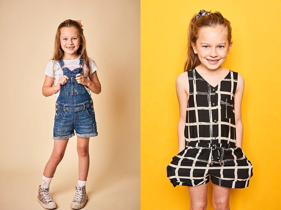 child model brighton photographers
