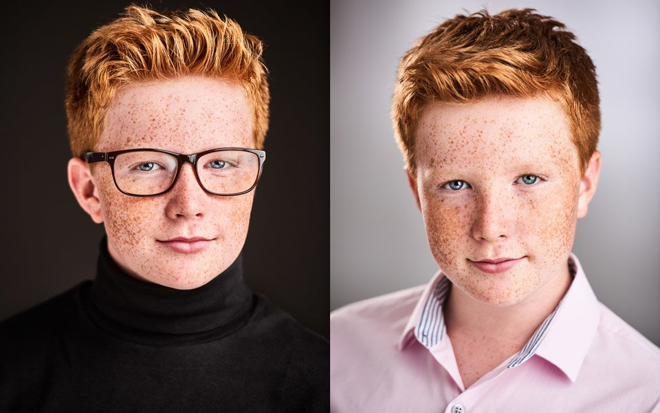 Art_Burnett child actor brighton headshots