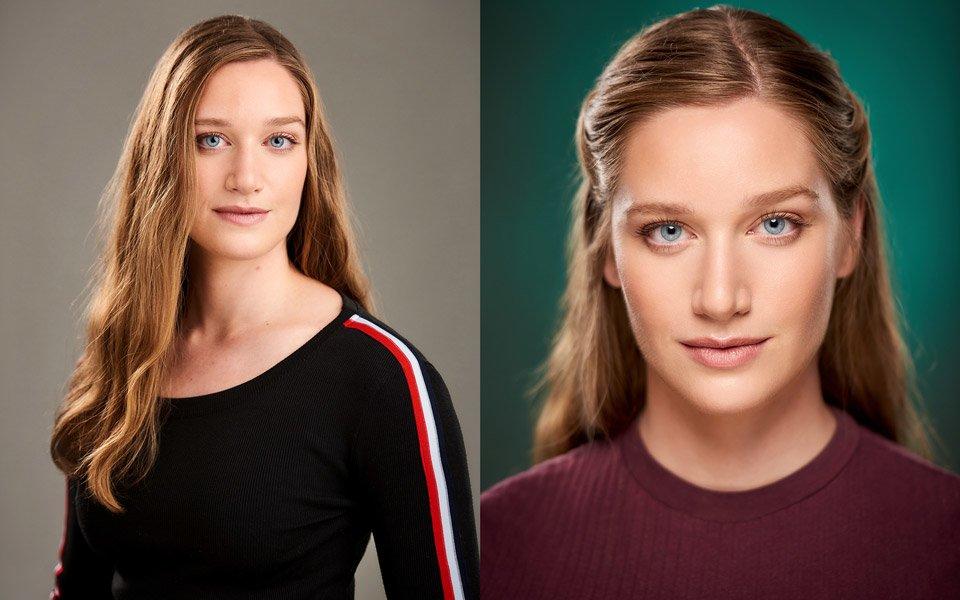 Kate_Raine actress brighton headshots