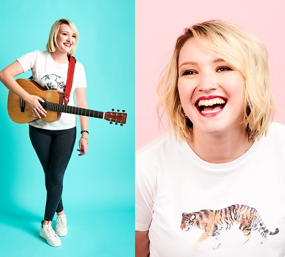 Molly_Warburton singer brighton