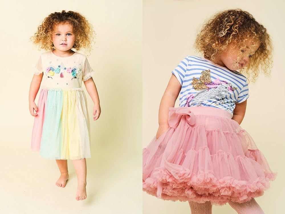 kids-modelling-portfolio-photographer