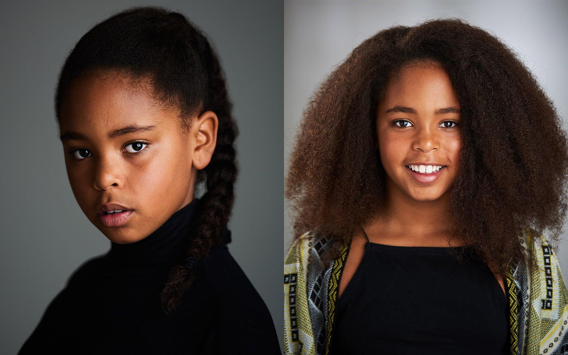 child-actor-headshots-brighton-olivia