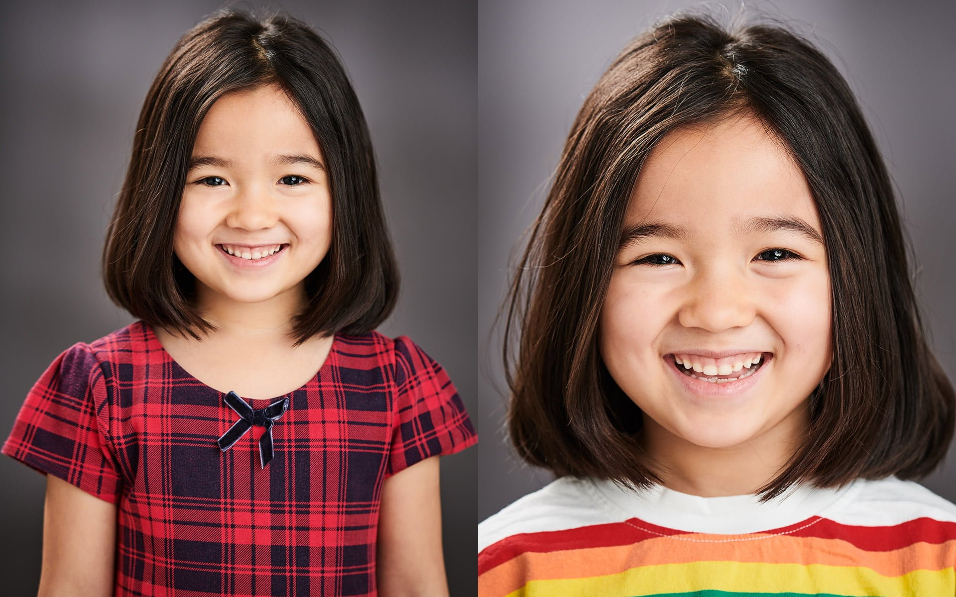fun_kids_headshots_brighton