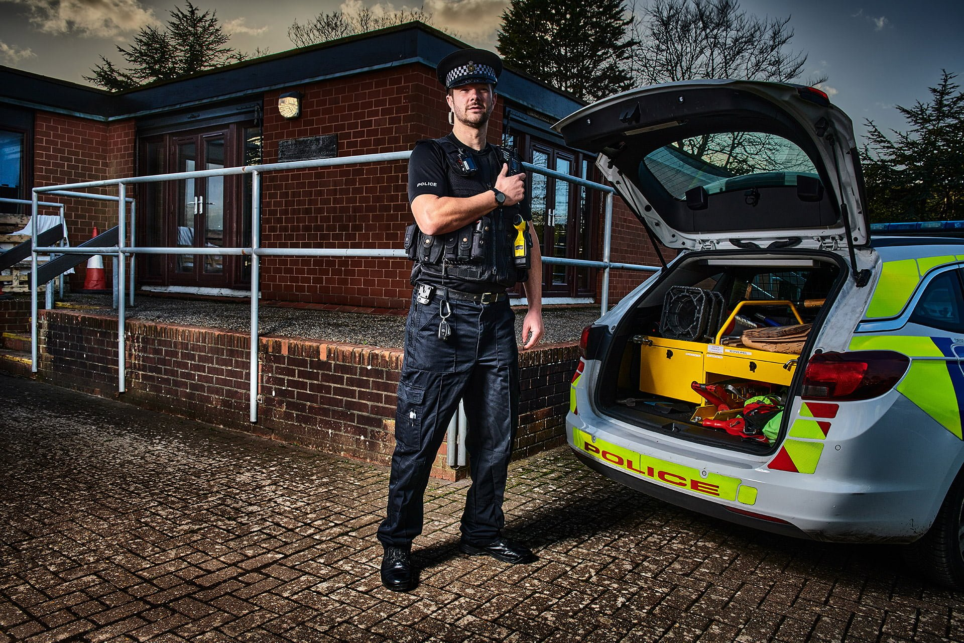 police_photographers_UK