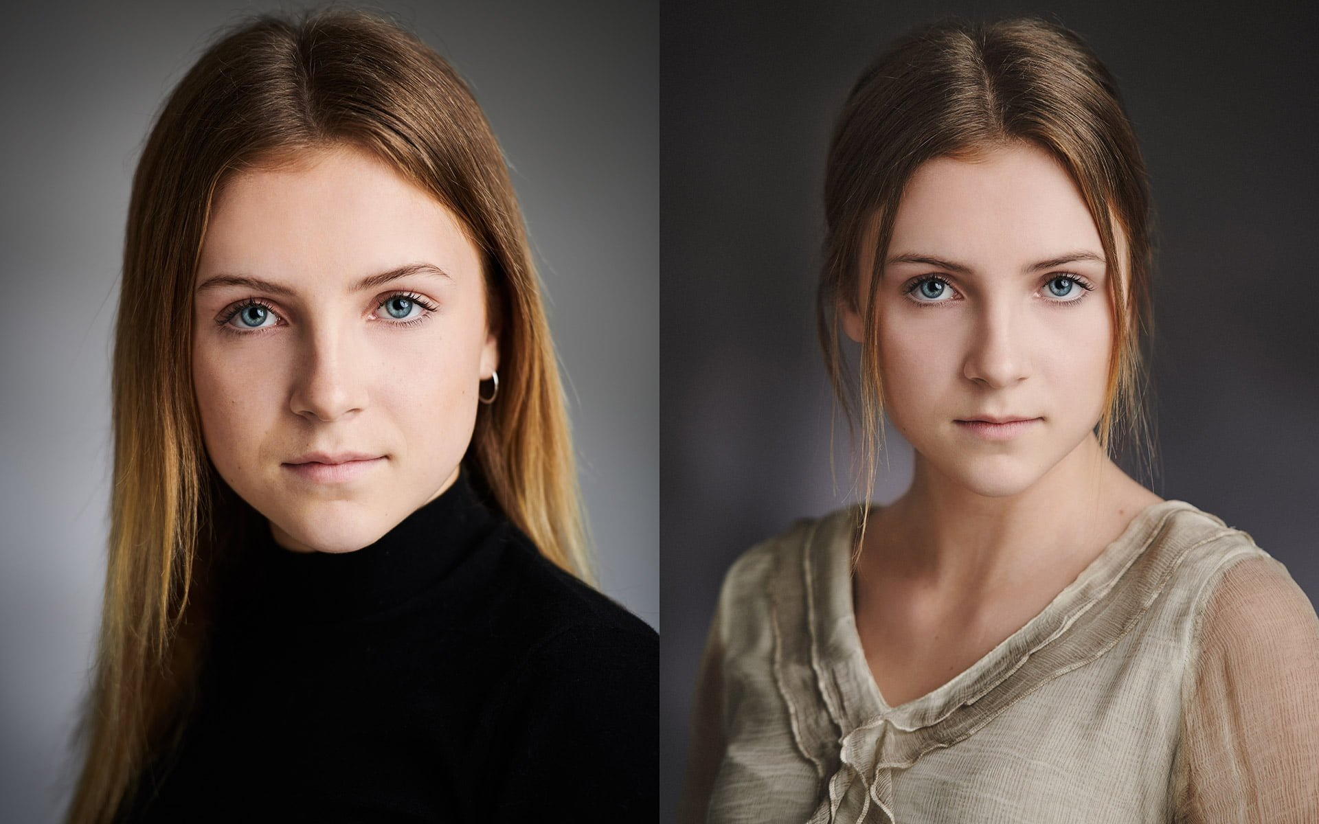 teenage_actress_headshots