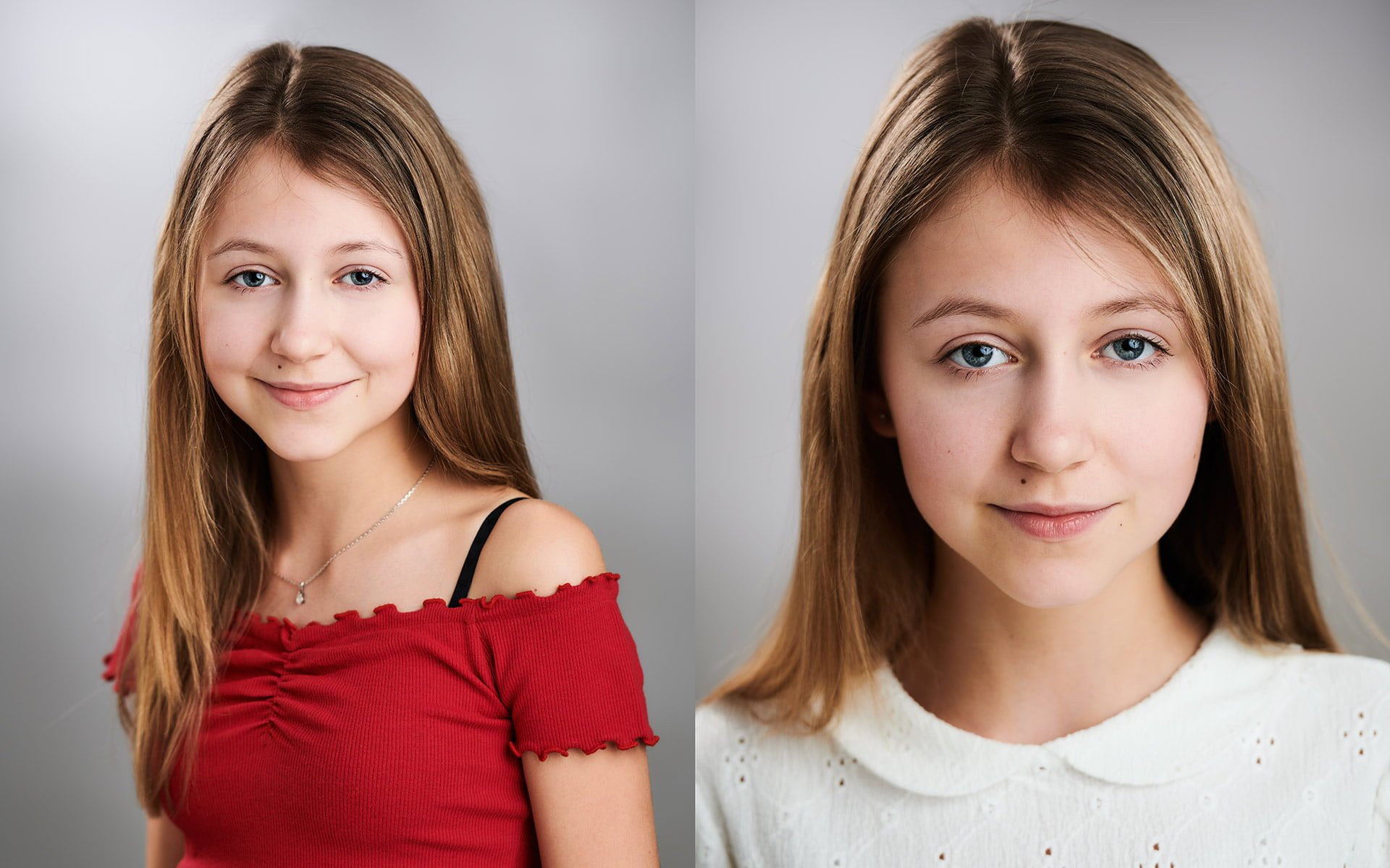 child_headshots_brighton_sussex